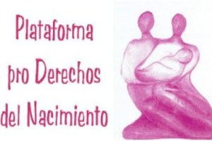 derechos nacimiento1 - 10º Día Mundial de LOS DERECHOS DEL NACIMIENTO (1/2)