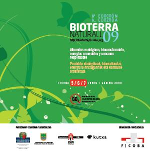 folleto bioterra 2009 - folleto-bioterra-2009