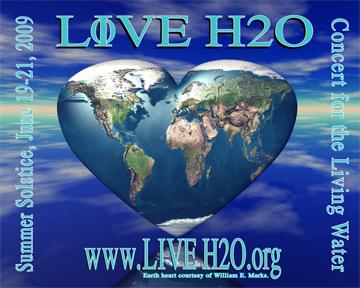 live h20 - live_h20