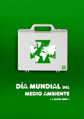 medioambiente1 - día del medioambiente
