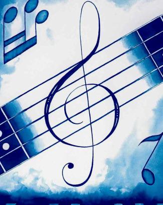 musica3 - musica