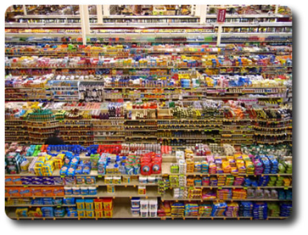 images1 - Se abre un supermercado social en España