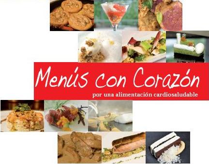 menus-con corazon