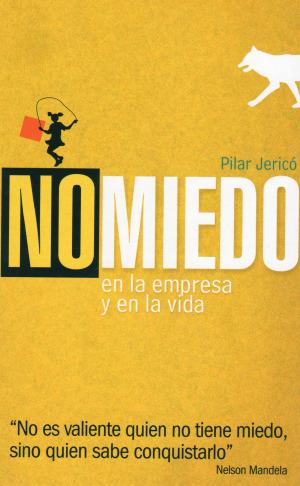 """nomiedo - """"El peor miedo es el que está en tu cabeza"""", entrevista a Pilar Jericó"""