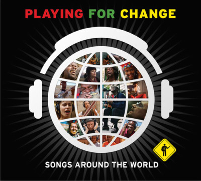 playing - playing for chance