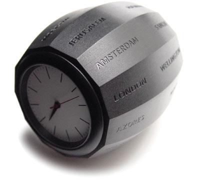 reloj 24 husos - reloj 24 husos