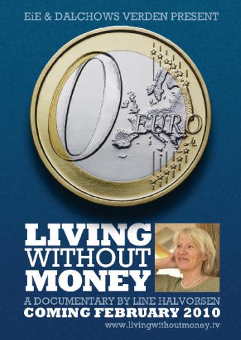 sin dinero2 - LA VIDA SIN DINERO: Heidemarie Schwermer
