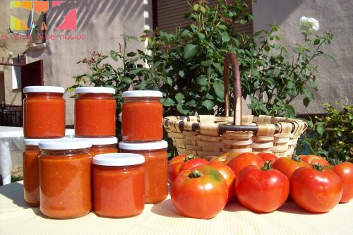conserva-tomate-frito casero