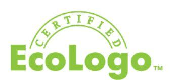 ecologo - Ecologo: etiqueta verde para los juguetes