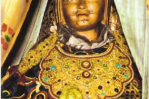 guru rinpoche1 - En busca de un maestro