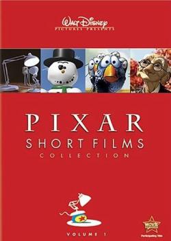 pixar shorts - PIXAR (1/5): un ejemplo de cooperación que fomenta la creatividad. ¿Cómo llegaron a ser tan grandes?