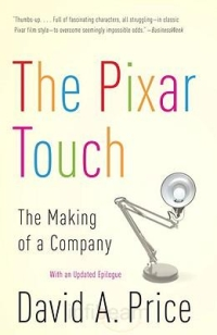 the pixar-touch
