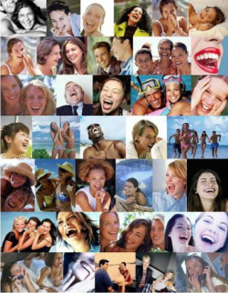 sonrisas11 - sonrisas11