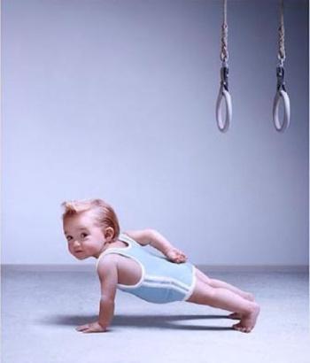 sport kid1 - sport-kid1
