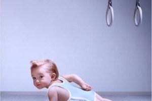 sport kid1 - Método de gimnasia infalible para mayores de 30 años
