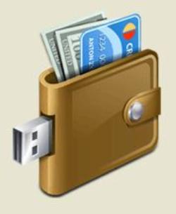 contabilidad domestica - Los mejores programas gratuitos y en español para llevar la contabilidad de casa (1/2)