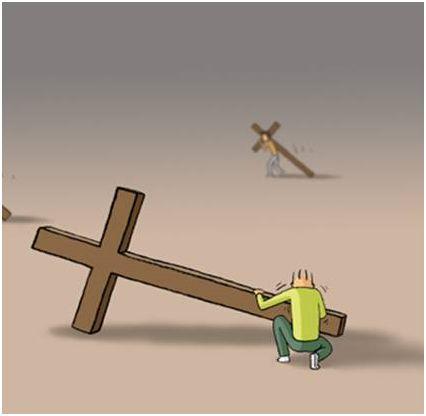 cruz4 - cruz