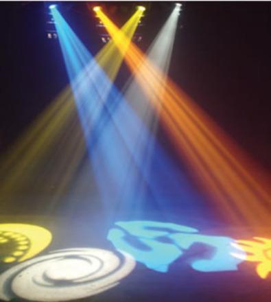 discoteca011 - discoteca ecológica