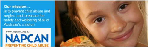 ejemplp21 - ejemplo maltrato infantil los niños ven lo que hacen