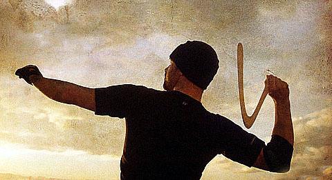 kharma15 - LEY DE CAUSA Y EFECTO primera parte: tercera ley espiritual del éxito (4/10)