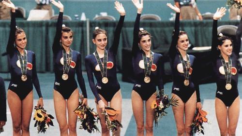 """lagrimas2 - """"Lágrimas por una medalla"""" de Tania Lamarca: muñecas rotas por la sociedad"""