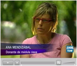 leucemia2 - donación médula ósea