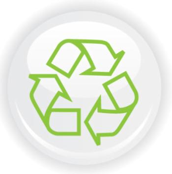 reciclar1 - Preciclar es mucho más barato que reciclar