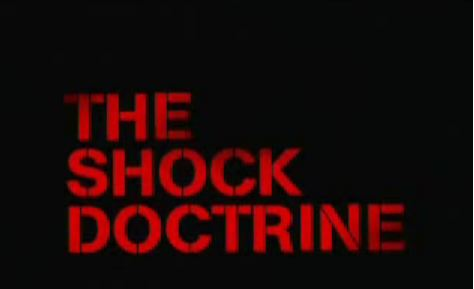 shock2 - shock2