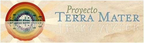 """terra - Curso """"La infancia de la especie más inteligente. El niño de 2 a 6 años"""" el 26 y 27 de septiembre 2009 en Madrid"""