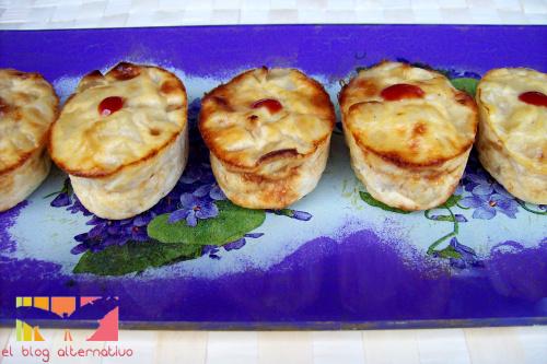 tortilla nueva2 - Mini tortillas de patata al horno
