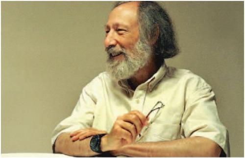 """vipassana - """"Vale la pena aprender diez días y practicar la meditación el resto de tu vida"""". Entrevista a Paul Fleischman, Maestro de Meditación Vipassana"""