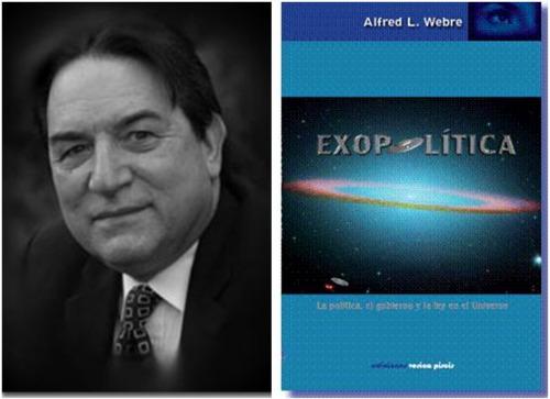 webre1 - webre exopolítica