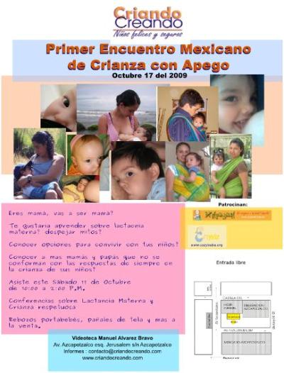 crianza-mexico
