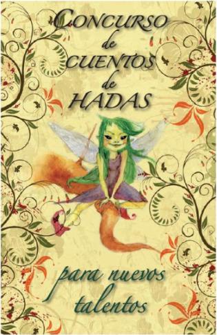 cuentos de hadas1 - Concurso de cuentos de hadas hasta el 10 de enero 2010
