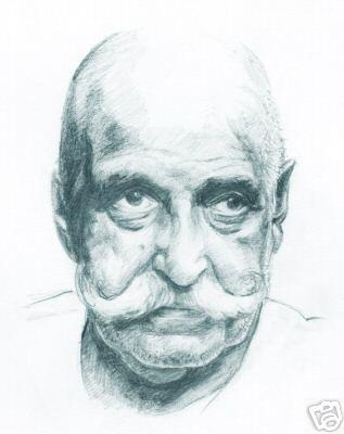 gurdjieff drawing blog - gurdjieff-drawing-blog