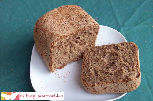 pan cortado - pan cortado