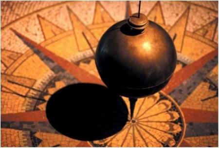 pendulo - pendulo
