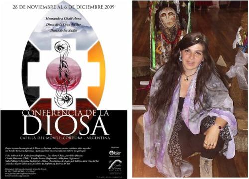 sandra roman3 - sandra-roman conferencia de la diosa