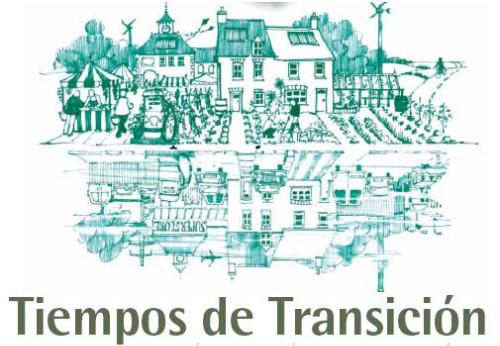 transicion - movimiento transicion