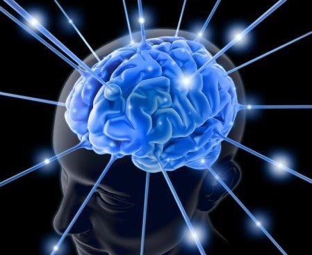 brainconectada - brainconectada