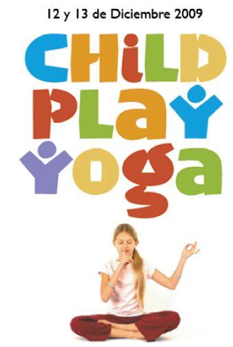 child yoga - child-yoga