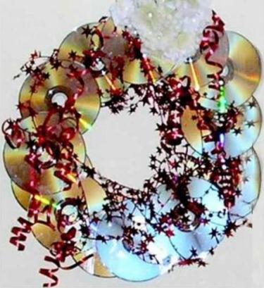 guirnalda-navidena-cds