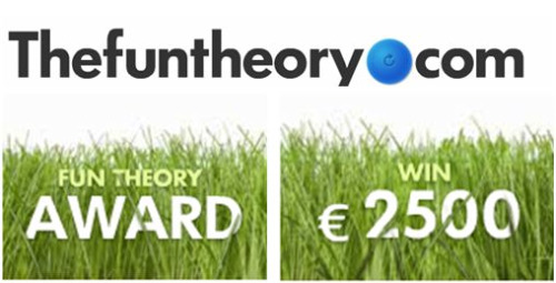 fun-theory
