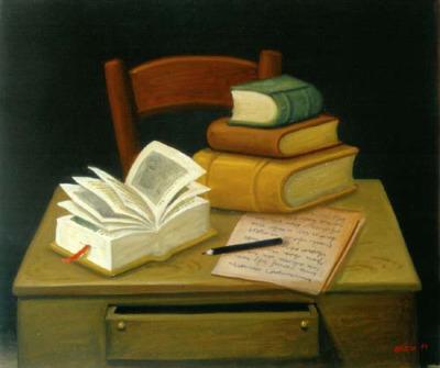 libros2 - libros