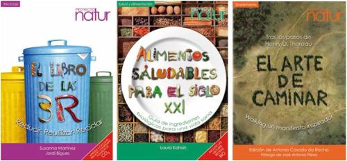 local global - LOCAL·GLOBAL: libros que enriquecen lo individual y entienden lo colectivo
