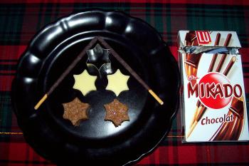 membrillo mikado2 - membrillo con queso y mikados
