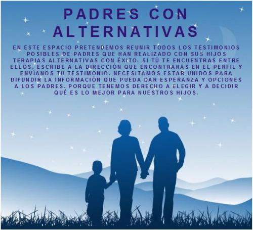 padres con alternativas - padres-con-alternativas