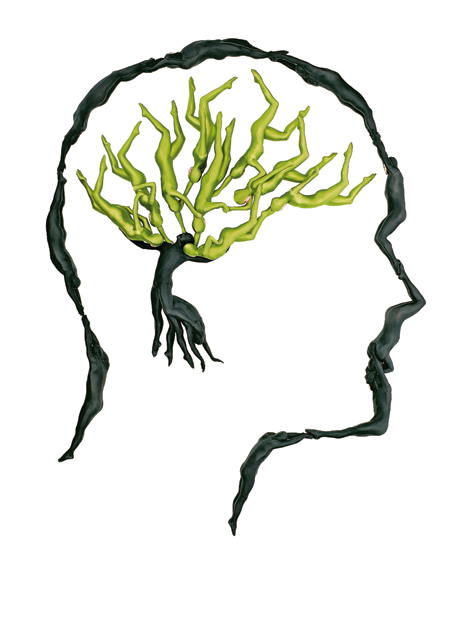 pensamiento verde - pensamiento-verde