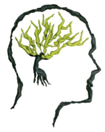 pensamiento-verde