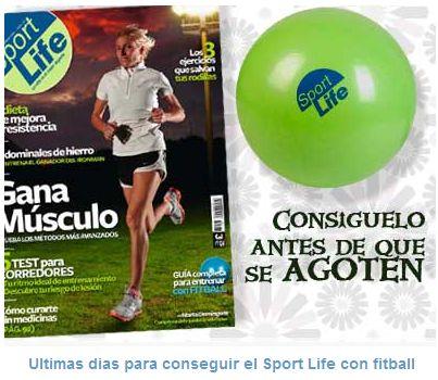 sportlife - sportlife pelota